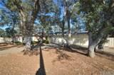 14680 Lone Oak Road - Photo 34