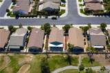 29338 Warmsprings Drive - Photo 54