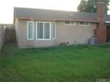 1129 Beechwood Avenue - Photo 16