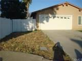 1129 Beechwood Avenue - Photo 3