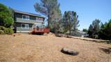 18811 Coyle Springs Road - Photo 28