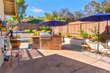 30514 Southern Cross Road - Photo 31