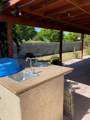 32875 Auroa Vista Road - Photo 11