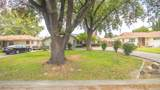 4165 Sequoia Street - Photo 2