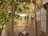 4165 Sequoia Street - Photo 17