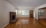 4165 Sequoia Street - Photo 9