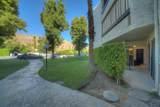 1500 Camino Real - Photo 26