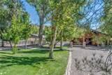 61300 San Vito Circle - Photo 2