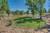 61300 San Vito Circle - Photo 33