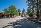 61300 San Vito Circle - Photo 35