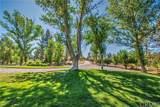 61300 San Vito Circle - Photo 38