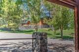 61300 San Vito Circle - Photo 47