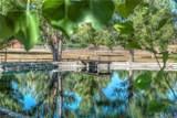 61300 San Vito Circle - Photo 10