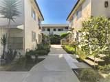 6333 Bright Avenue - Photo 1