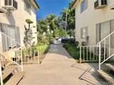 6333 Bright Avenue - Photo 3
