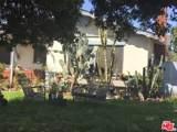 17305 Merit Avenue - Photo 1