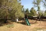 38075 Bahrman Road - Photo 4