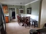 9081 Tangelo Avenue - Photo 3