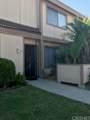 9831 Sepulveda Boulevard - Photo 1