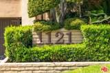 1121 Olive Drive - Photo 12