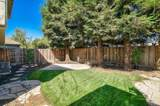1165 Lerma Lane - Photo 8