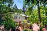 8630 Lookout Mountain Avenue - Photo 23