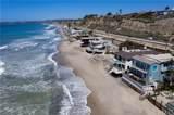 35841 Beach Road - Photo 30