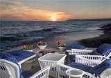 35841 Beach Road - Photo 9
