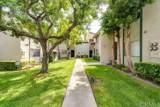 2255 Cahuilla Street - Photo 2