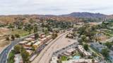 2255 Cahuilla Street - Photo 38