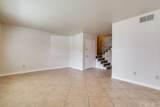 2255 Cahuilla Street - Photo 7