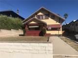 5644 Ash Street - Photo 1