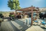 58855 San Marino Drive - Photo 31