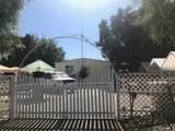 25251 Monroe Avenue - Photo 8