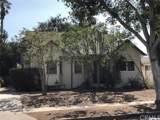 662 Lexington Drive - Photo 1
