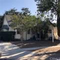 662 Lexington Drive - Photo 3