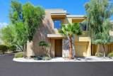 840 Palm Canyon Drive - Photo 1