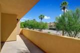 840 Palm Canyon Drive - Photo 3