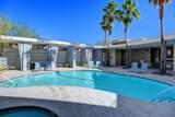 840 Palm Canyon Drive - Photo 23