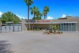 840 Palm Canyon Drive - Photo 27