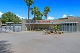 840 Palm Canyon Drive - Photo 32