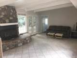 40057 98th St W - Photo 5