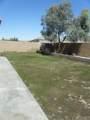 44230 Artesia Mill Court - Photo 20