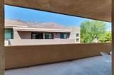 960 Palm Canyon Drive - Photo 16