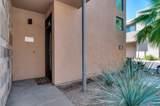 960 Palm Canyon Drive - Photo 19