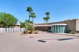 960 Palm Canyon Drive - Photo 25