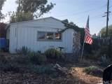 25333 Oak Street - Photo 1