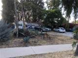25333 Oak Street - Photo 2