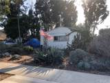 25333 Oak Street - Photo 4