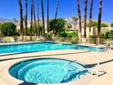 282 Desert Lakes Drive - Photo 32